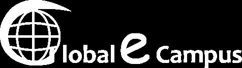 Global E-campus