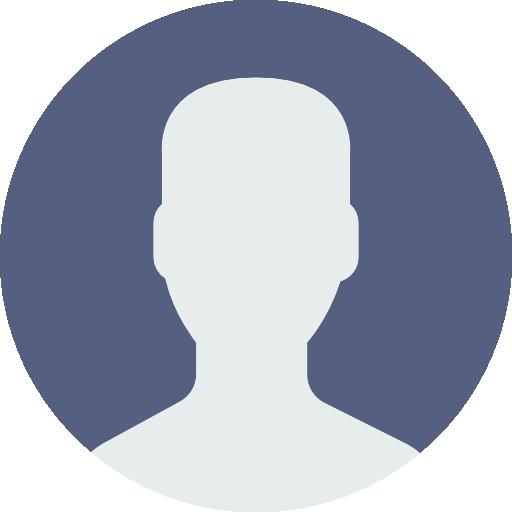 Global User