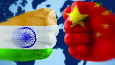 Photo of विदेशी भाषा की लिस्ट से चाइनीज भाषा बाहर, बौखलाया चीन बोला: राजनीतिकरण न करे भारत