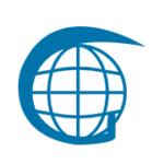 Global E Campus
