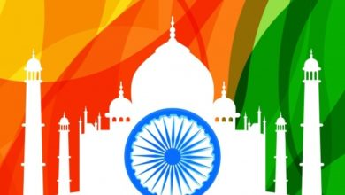 Photo of Happy Independence Day 2020: Top 50 Wishes, Messages and Quotes to share with your friends