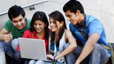 Photo of भारत में खुलेंगे विदेशी विवि, उच्च शिक्षा व रोजगार के अवसर होंगे पैदा