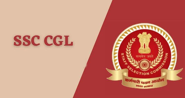 एसएससी सीजीएल टियर 1 आंसर-की जल्द जारी होगी। कर्मचारी चयन आयोग (Staff Selection Commission) 13 से 24 अगस्त तक आयोजित होने वाली परीक्षा के लिए जल्द ही आधिकारिक वेबसाइट पर एसएससी सीजीएल आंसर-की ऑनलाइन मोड में जारी करेगा।
